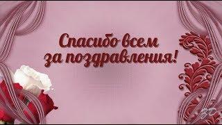 Узбекский лаваш - пошаговый рецепт с фото на Повар. ру 29