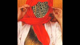 Yeasayer- Wait For The Wintertime