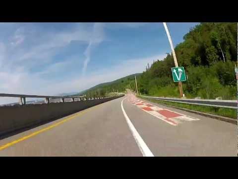 Record di velocità su skateboard