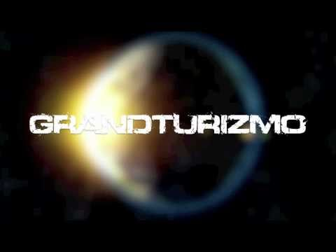 GRANDTURIZMO ROAD TO 50 (OFFICIAL TRAILER)