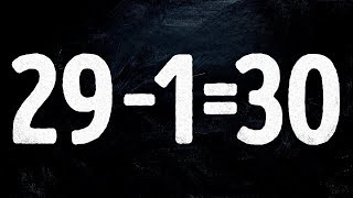 10 Math Games That Will Drive You Insane