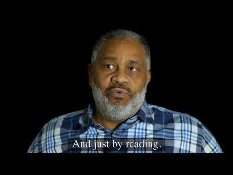 The Sun Does Shine  a memoir by Anthony Ray Hinton