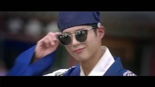 bombastic korean song mp3 - TH-Clip