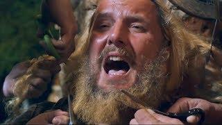 Divokej Bill - Jaro (official video)