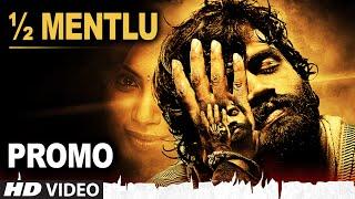 Half Mentlu - Official Trailer