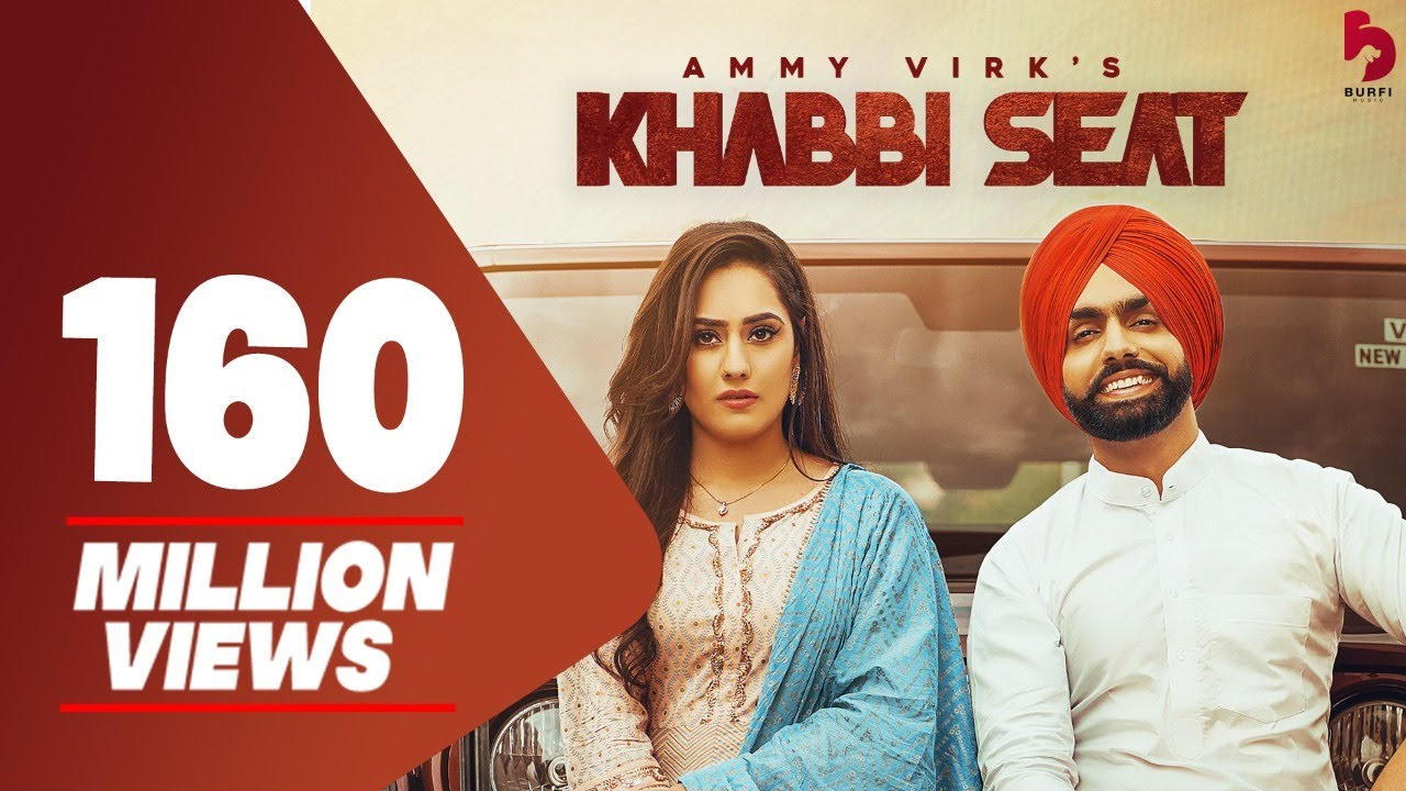 Khabbi Seat mp3 Song Download