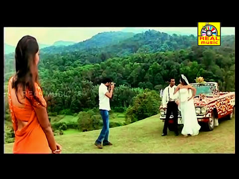Anushka Shetty hot navel kiss and romantic Song HD |  Tamil Movie Best Glamour  Song Of The Year