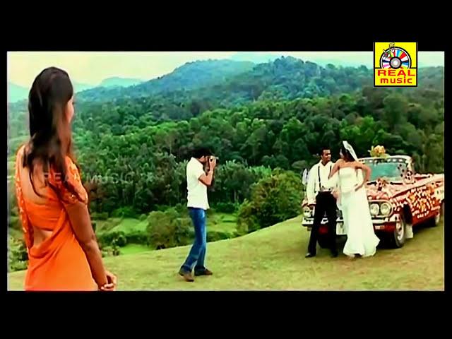 Video Anushka Shetty Hot Navel Kiss And Romantic Song Hd Tamil