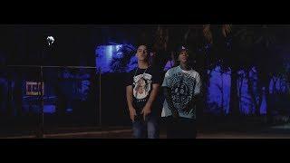 Son Centavos - R.E.M. feat. Remik Gonzalez (Video)