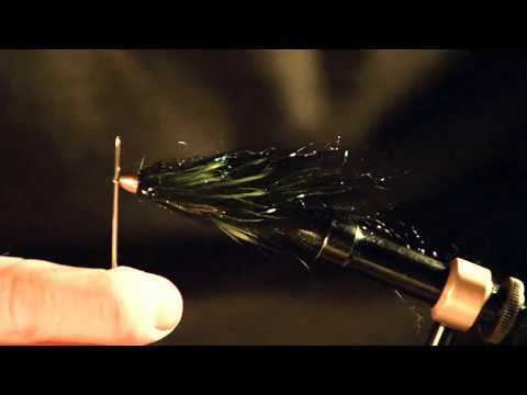 """step by step """"articulated streamer"""""""