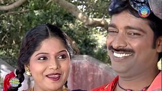 ଫେରି ବାଲା ସହିତ ରସରକଲି.. Pheri Bala Sahita RasarKali.. || NEW COMEDY || Sarthak Music | Sidharth TV
