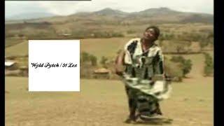 Upendo Nkone  Hapa Nilipo