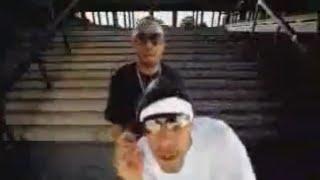 Method Man & Redman - How High Pt. 2 (Dirty)