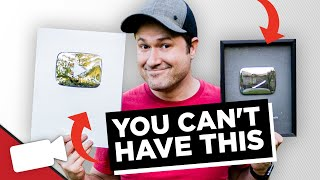 Why Your Channel STRUGGLES To Reach 100K Subscribers