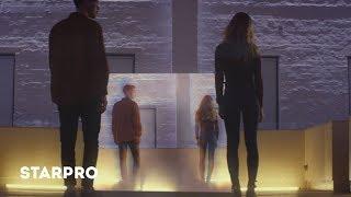 Matvey Emerson & Astero - Blame (Official video)