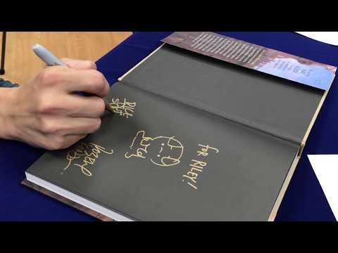 Vidéo de Robert Kondo