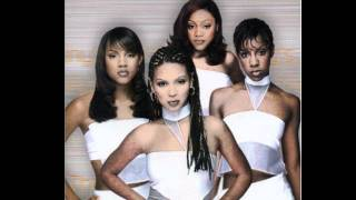 Destinys Child-Bug A Boo