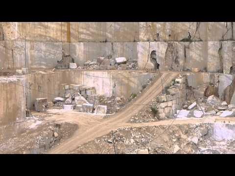 Das beige Gold von Orosei geht vor allem nach China, Indien und Russland