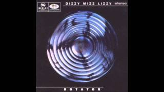 Dizzy mizz lizzy Break