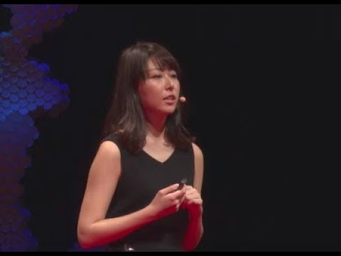 """Following just the way you are, instead of the """"ordinary"""" set by others 