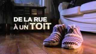 H31 Agence de Pub - Video - 2