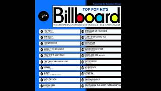 BillboardTopPopHits-1962