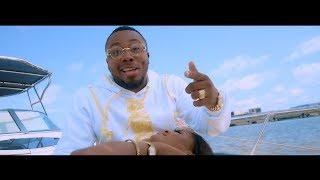 Mr Razzy  Feat.  Peruzzi   Aisha  (Official  VIdeo)