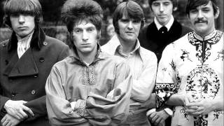 Procol Harum - The Devil Came From Kansas [Live]