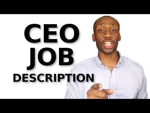 mp4 Small Business Job Descriptions, download Small Business Job Descriptions video klip Small Business Job Descriptions