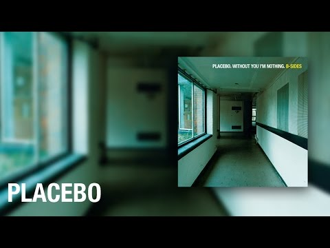 Placebo - Every You Every Me (Jimmy Cauty's Infected By The Scourge Of The Earth Mix)