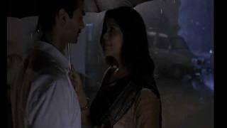 Chaurahen - Trailer