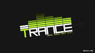 Techno mix 1999-2000 (trance0101)