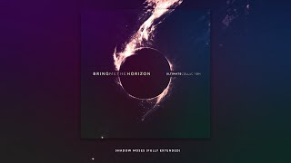 Bring Me The Horizon   Shadow Moses (Fully Extended)