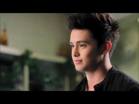 Download Girlfriend For Hire Trailer (JaDine Version) HD Mp4 3GP Video and MP3