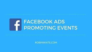 Cpagrip Facebook Ads