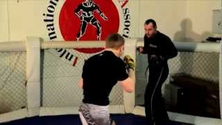 Тренировка R.D.mp4 777Dmitrii777
