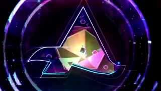 DO OR DIE Remix Afrojack VS. 30 Seconds to Mars ( Fan Video)