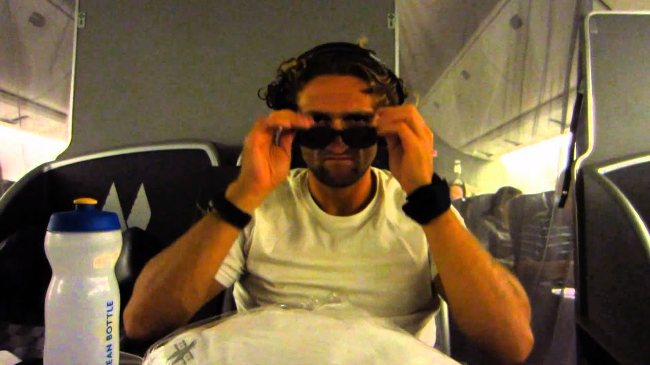 change of plans by Casey Neistat thumbnail