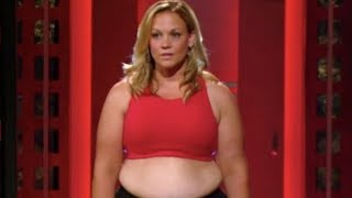 Everything We Know About The Biggest Loser Reboot