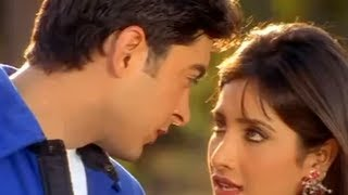 Dil Dena Hai Jugal Hansraj &amp Tina Rana Hum Pyar Tumhi Se Kar Baithe
