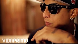 Cuando Me Dira - Ñengo Flow  (Video)