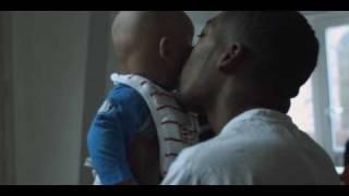 Jayh - Mijn Hossel ft. Hef, Adonis & Kempi