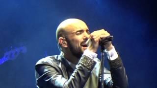 "Abel Pintos ""Mi Ángel""- Opera Allianz 01-12-16- (Parte 7)"