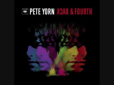 Shotgun - Pete Yorn