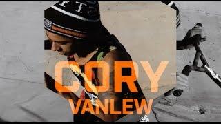 Fun N Eazy // Cory Vanlew