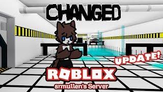 changed puro x human - मुफ्त ऑनलाइन वीडियो