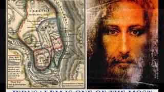 ПРАВОСЛАВНЫЕ ХРИСТИАНСКИЕ ЧУДЕСА. THE ORTHODOX CHRISTIAN MIRACLES.