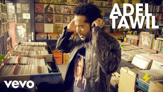 Adel Tawil   Lieder (Official Video)