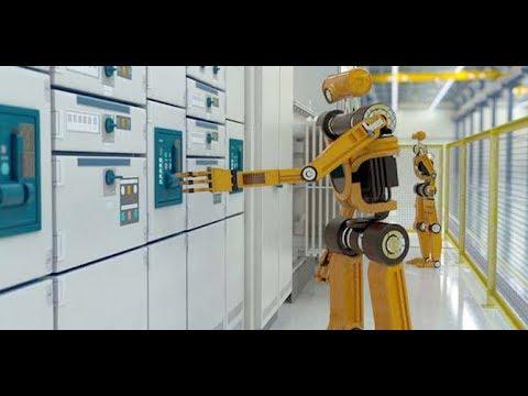 रोबोट्स पेट की सर्जरी में डॉक्टर्स से बेहतर!