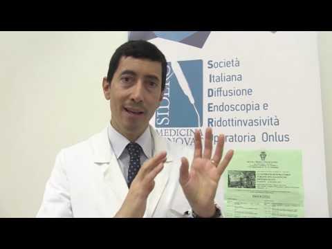 Mezzi per prevenzione di un varicosity